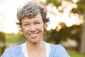 Learn more about taking care of your dental implants in Colorado Springs.