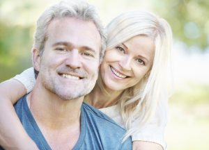 Tooth replacement is available from the Colorado Springs periodontist